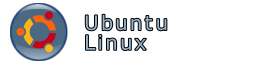 Download for Ubuntu Linux