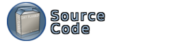 Download the source code